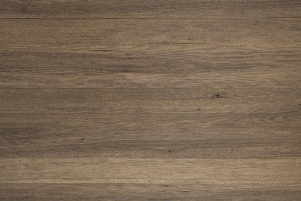 Oak Thermic