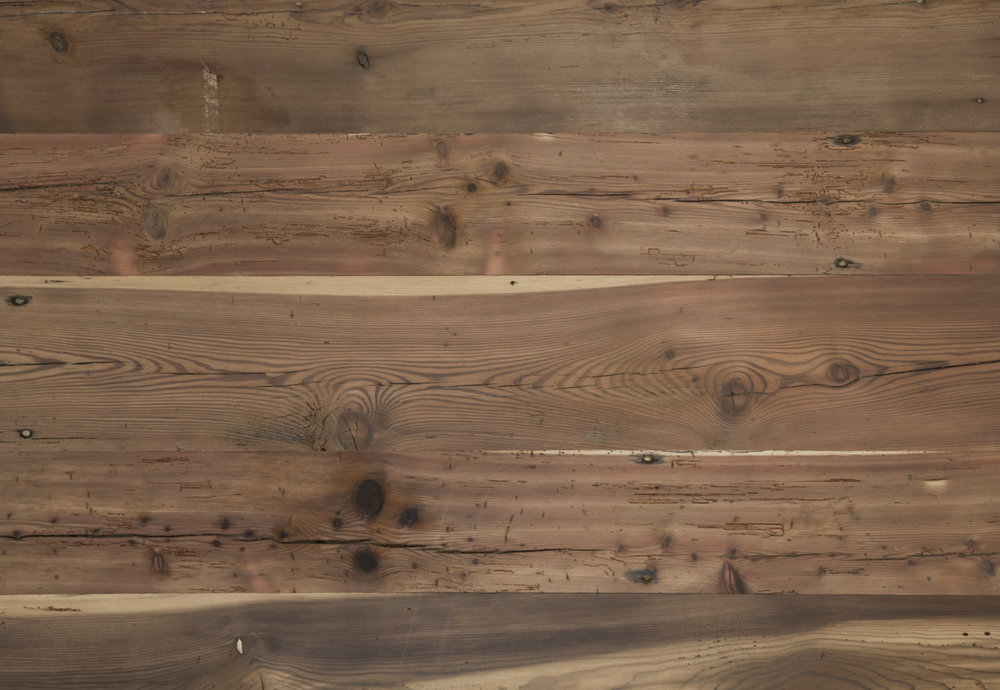 POZZI_Larch_Antique_Second Patina.jpg