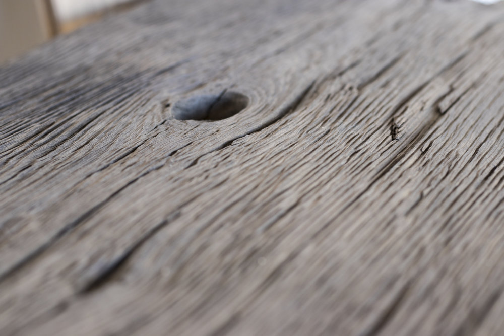 POZZI_Oak_Antique_Brushed5.jpg