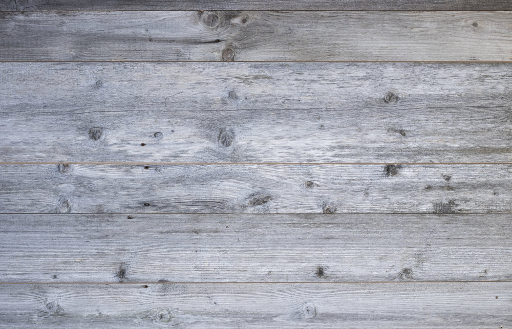 Spruce Antique Grey Sunburnt