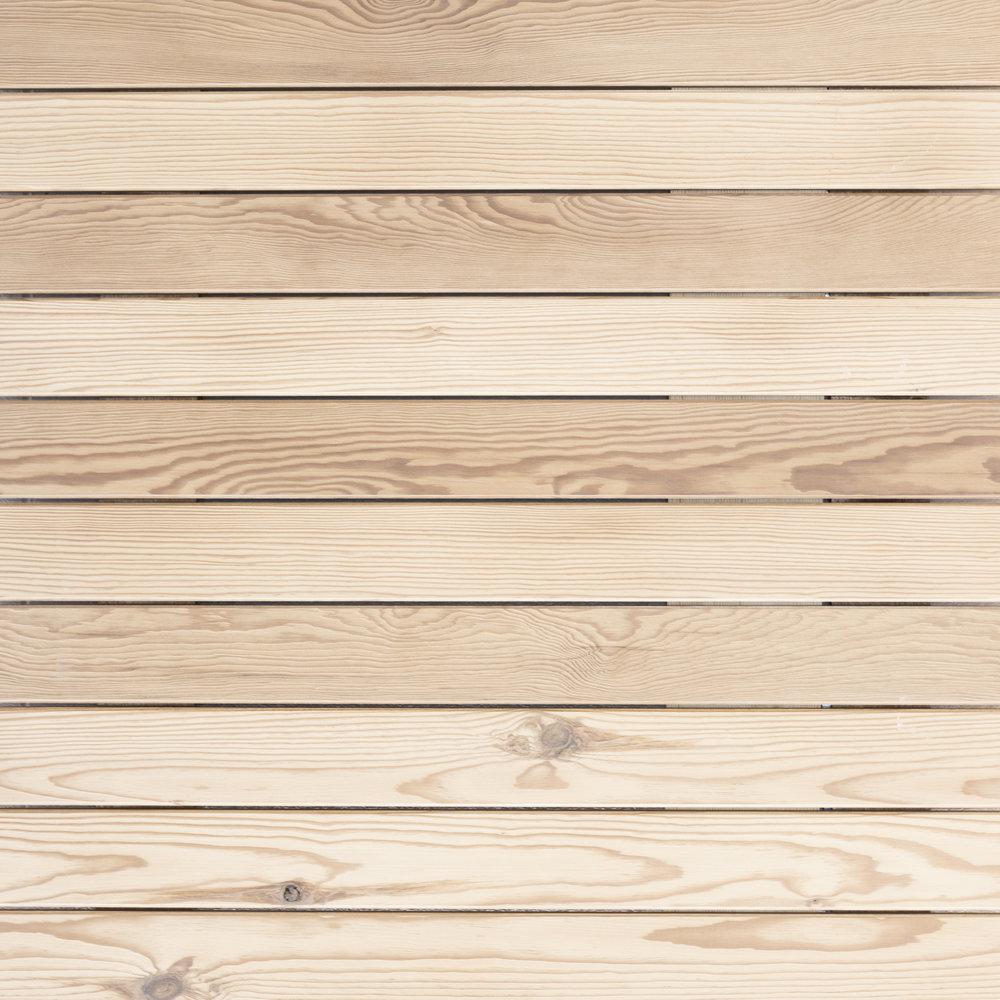 Lariccio Pine Outdoor