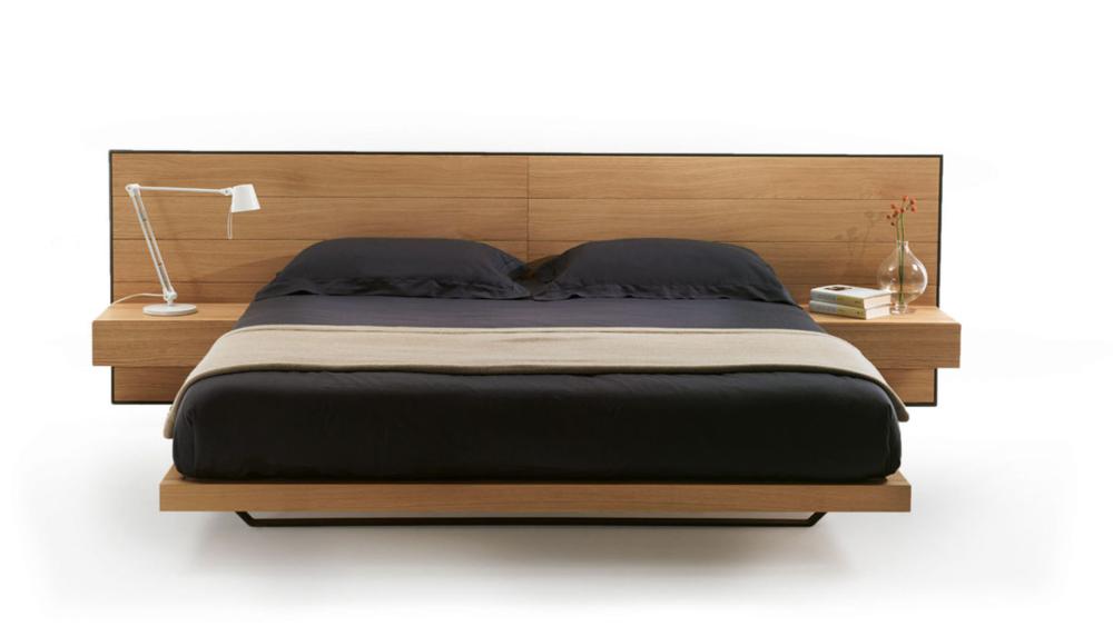 Rialto Bed