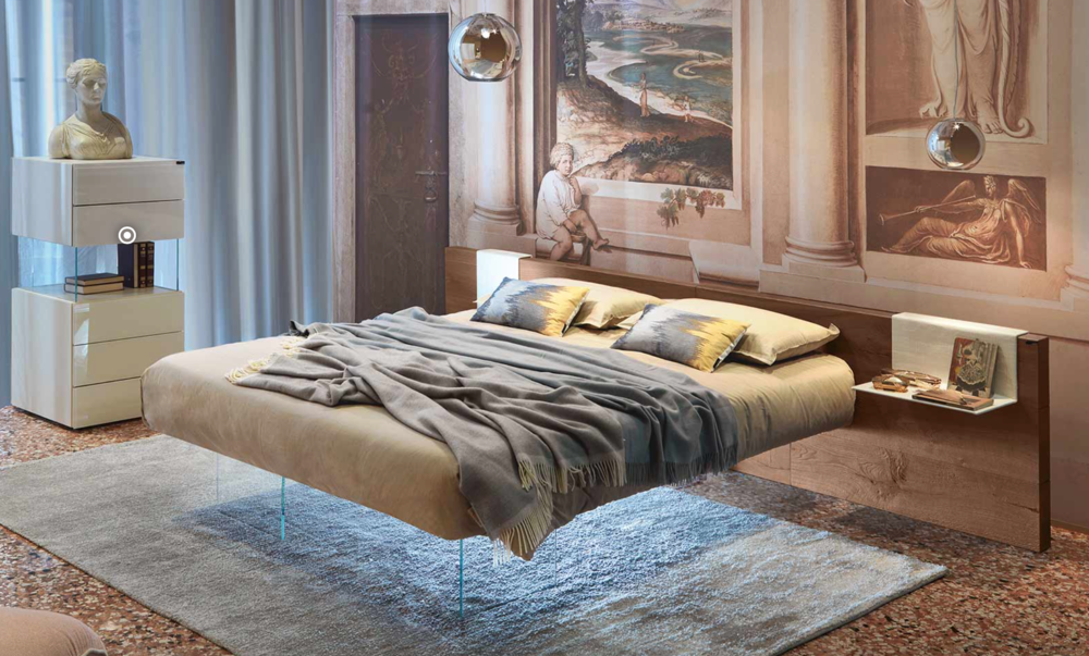 LAGO_Air Wildwood Bed_022.png