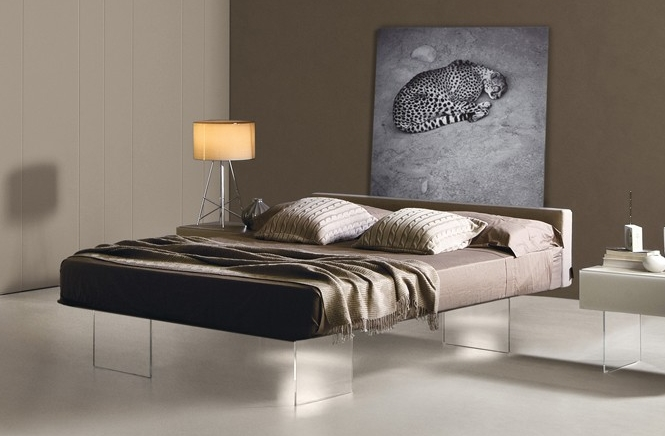 lago-air-bed-4.jpg