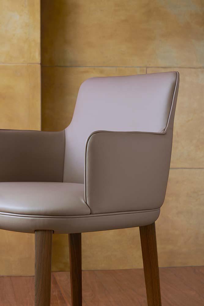 Potocco_Candy armchair_3.jpg
