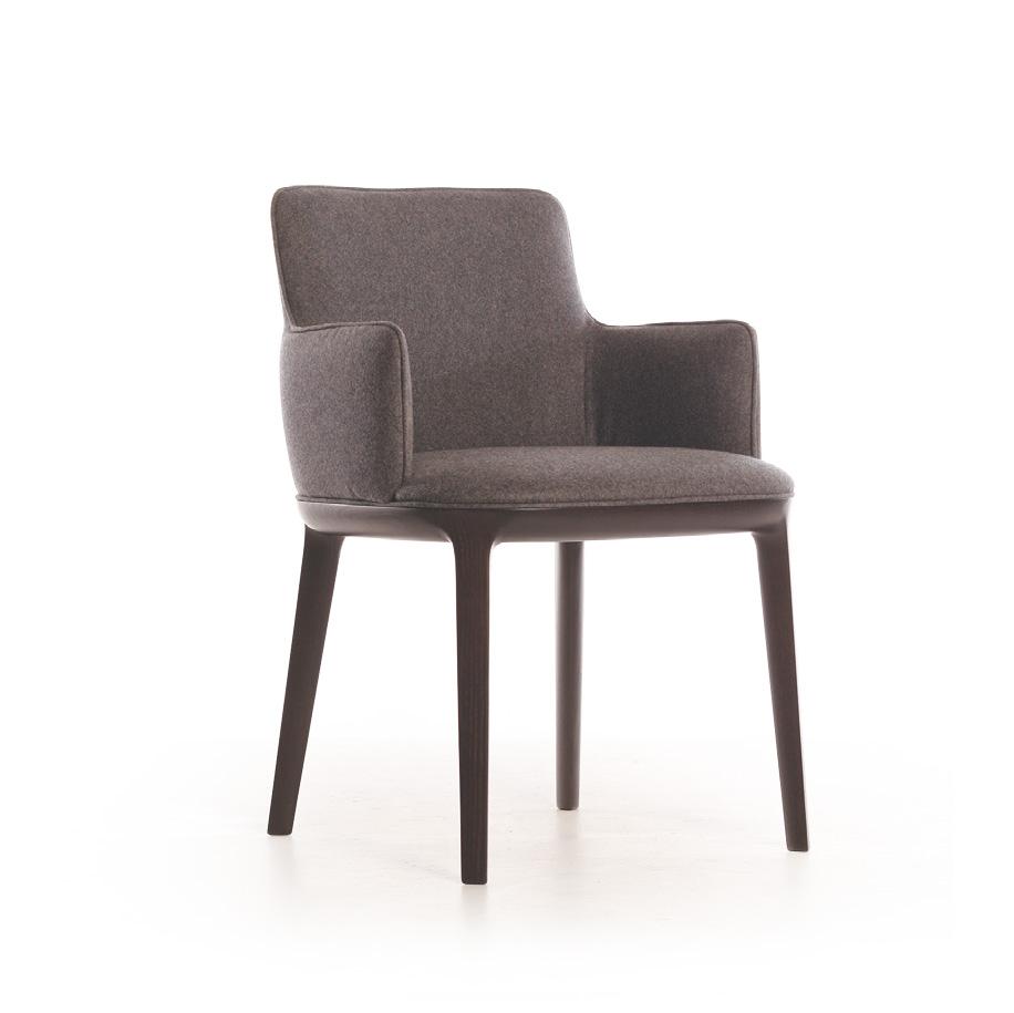 Potocco_Candy armchair_7.jpg