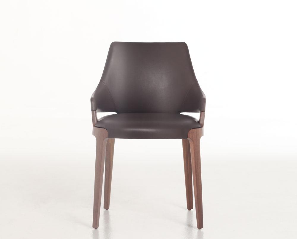Potoco_Velis_Chair_1.jpg