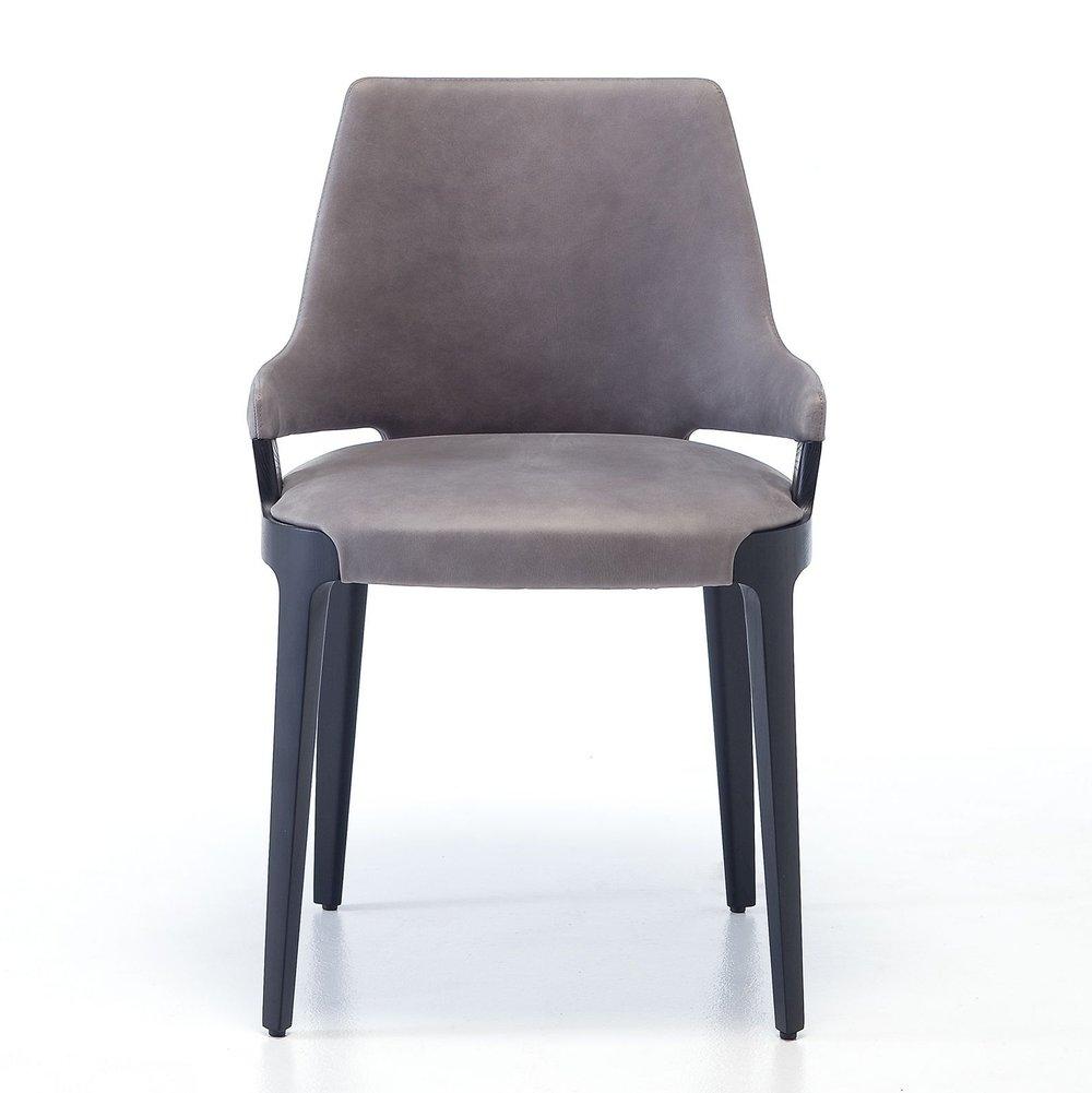 Velis Chair