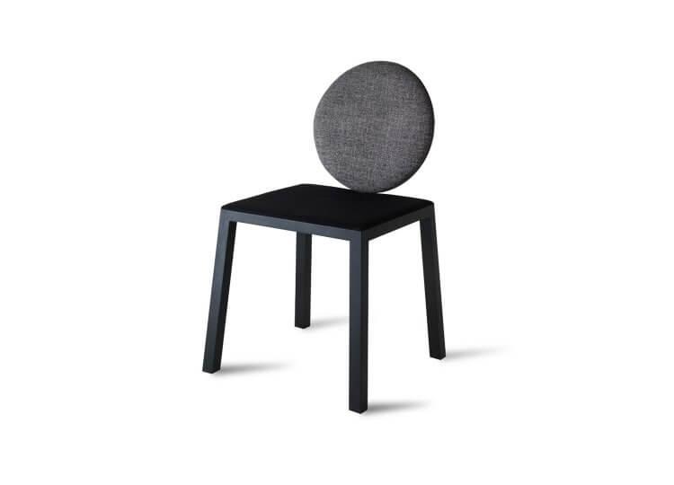 Lago_lift chair_2.jpg