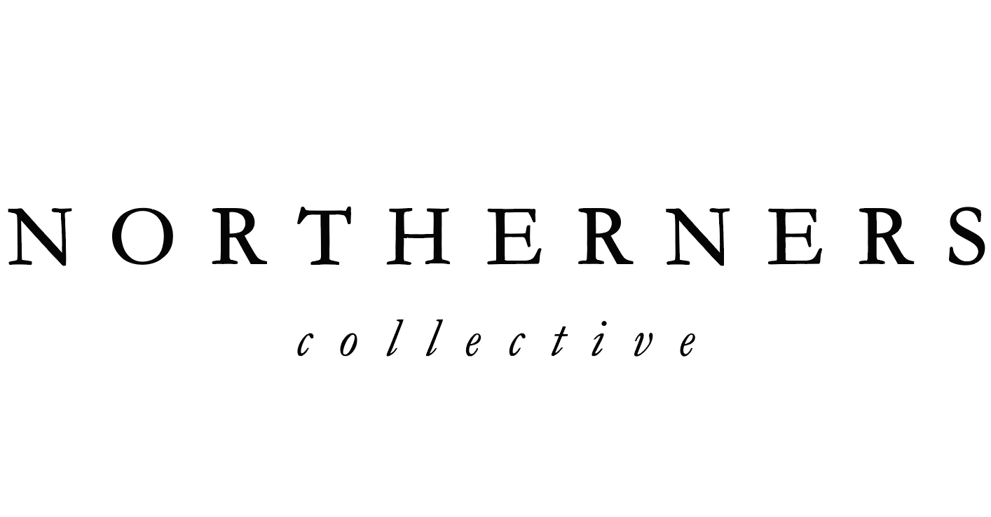 NORTHERNERS Collective
