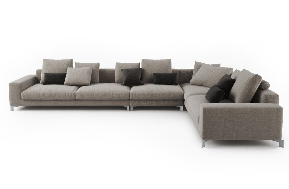 busnelli-take-it-easy-sectional-sofa-3d-model-max-obj-fbx.jpg