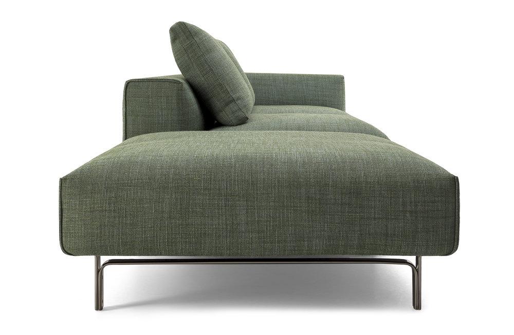 busnelli-todd-modular-sofa-03-1.jpg