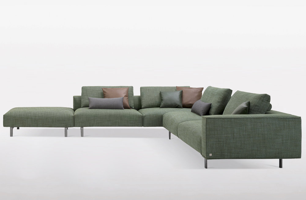 busnelli-todd-modular-sofa-01-2.jpg