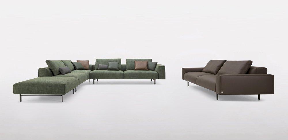 busnelli-todd-modular-sofa-04-2.jpg