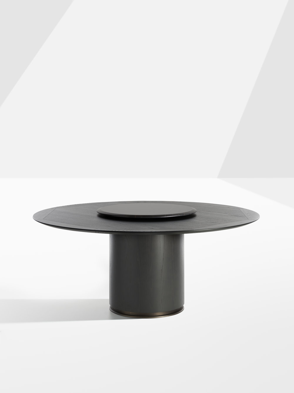 Potocco-OTAB-table-Gabriele e Oscar Buratti 01.jpg