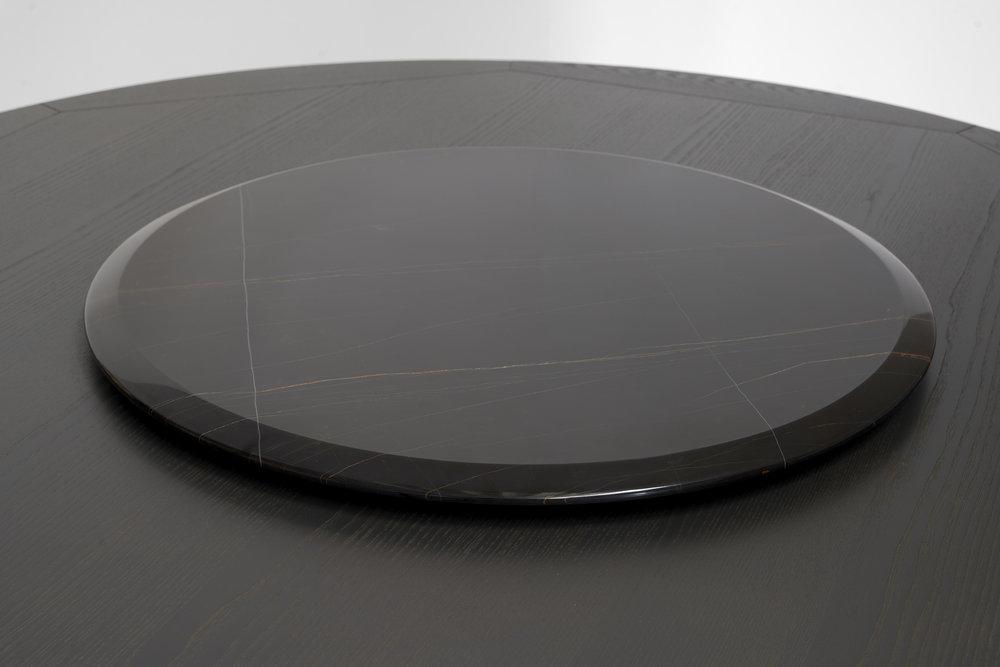 Potocco-OTAB-table-Gabriele e Oscar Buratti 02.jpg