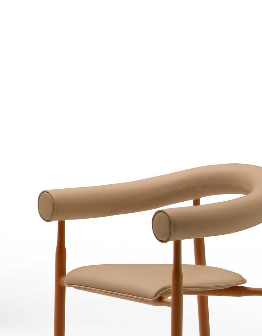 sedia-albeisa-busnelli-2.jpg