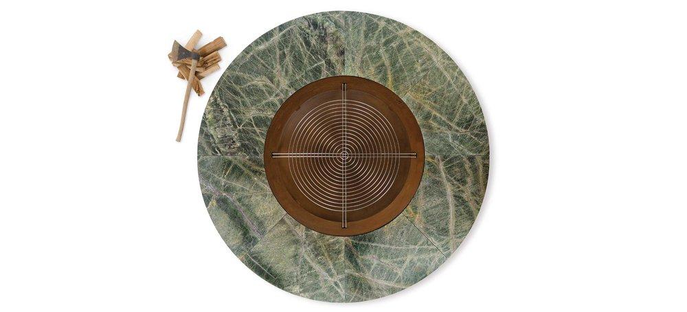AK47_ERCOLE_Rain Forest Green marble_large3.jpg