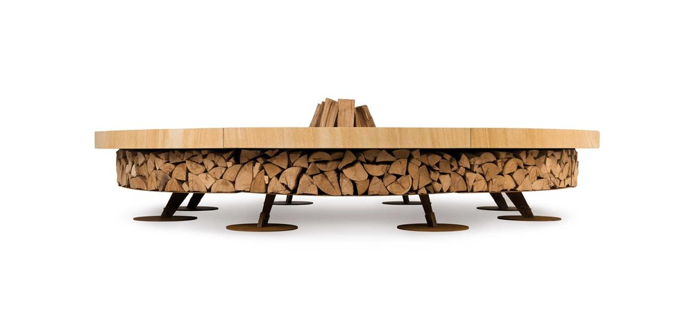 AK47_ERCOLE_Teak Wood Marble_Large2.jpg