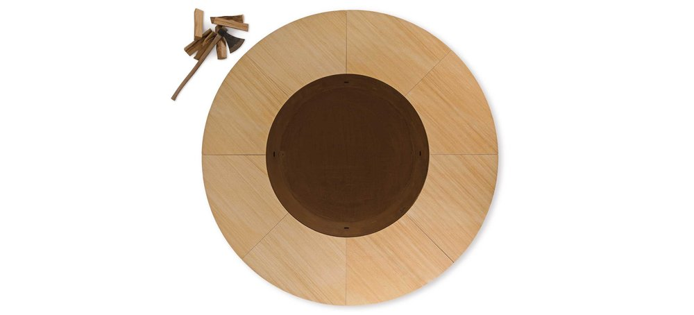 AK47_ERCOLE_Teak Wood Marble_Large4.jpg