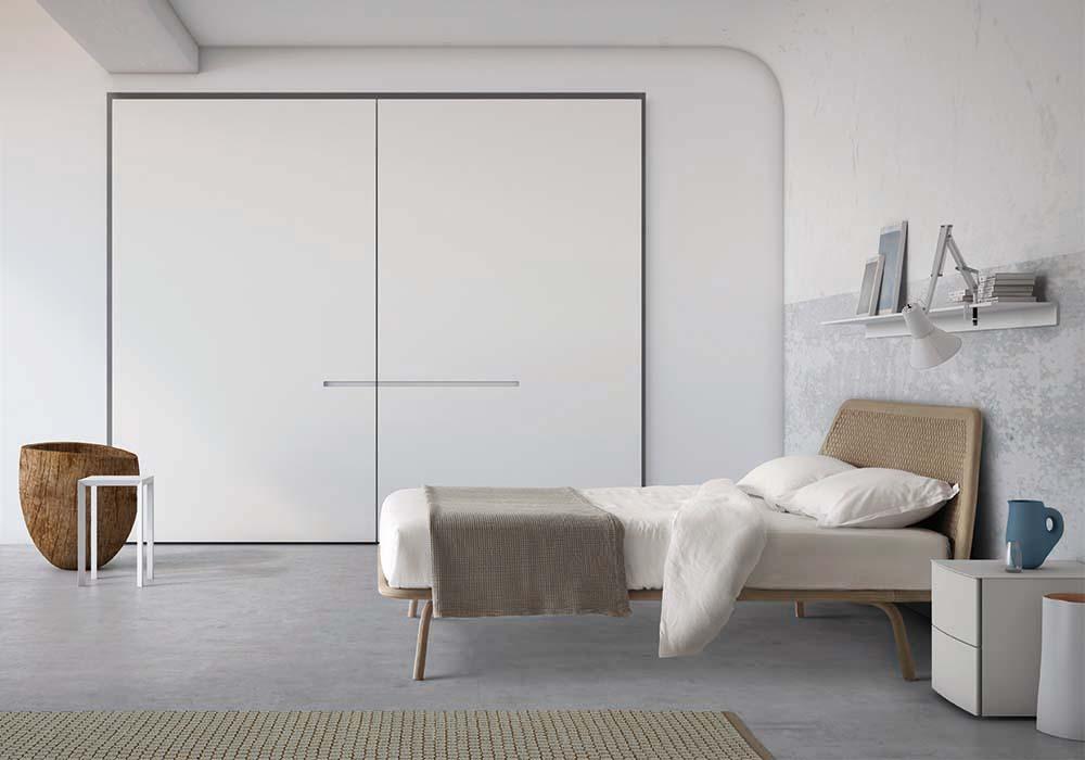 TRAMA-intreccio-letto-PIANCA1.jpg
