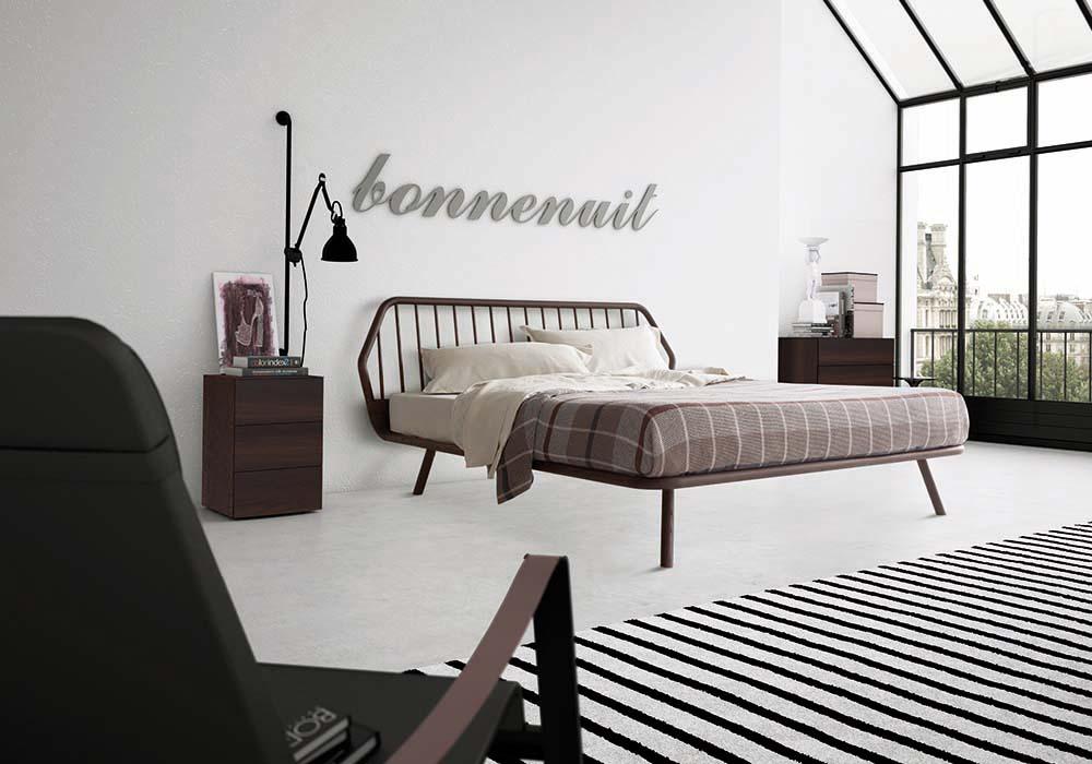 TRAMA-intreccio-legno-letto-PIANCA1.jpg