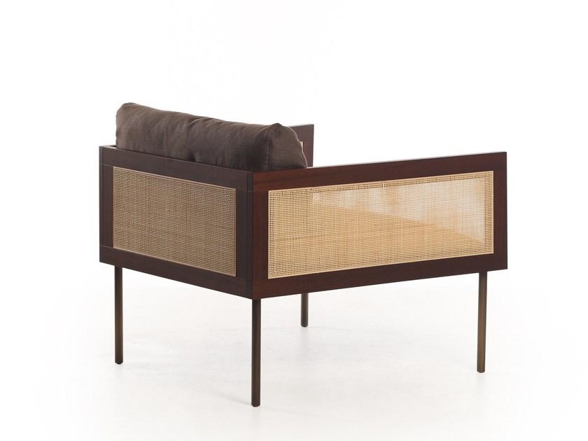 Potocco_loom armchair1.jpg