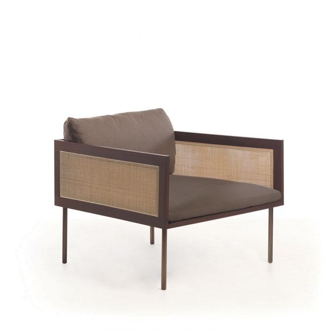 Potocco_loom armchair5.jpg