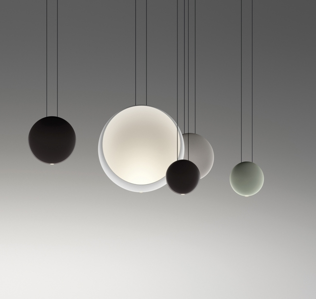 2511_with_single pendants on either side.jpg