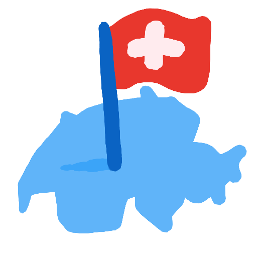 Switzerland-ZedgeMaps.png