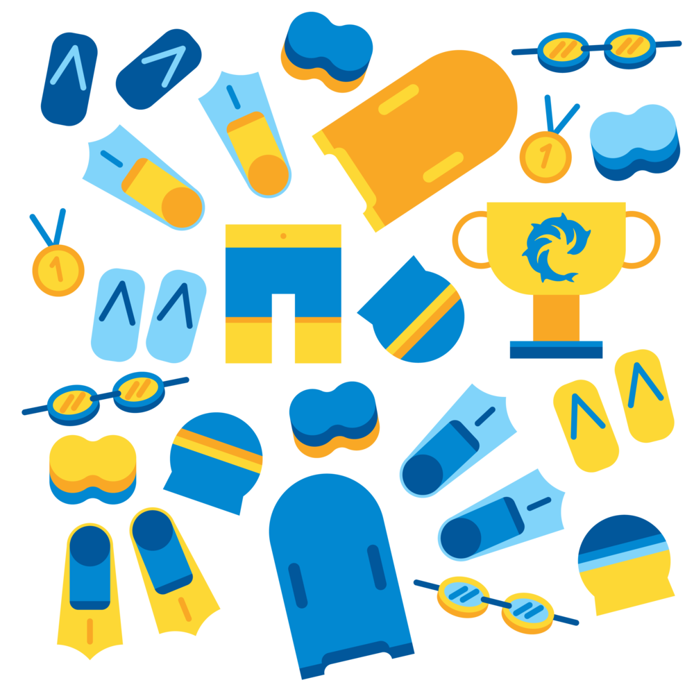 Gear-with-Delfines-logo.png