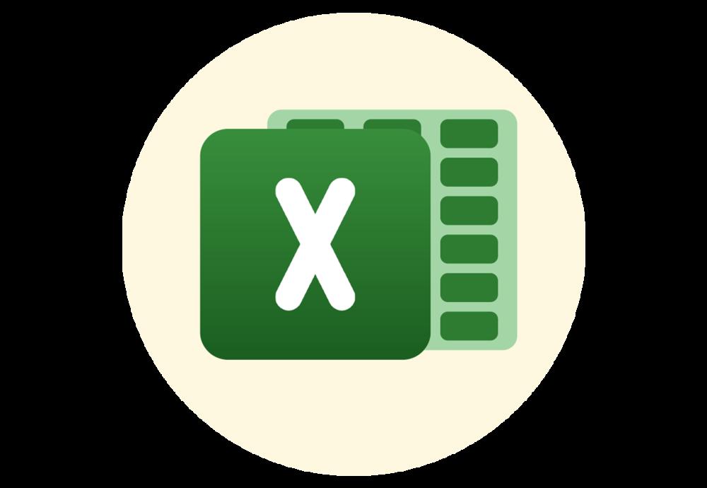 Excel-2X.png