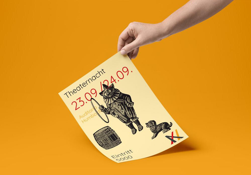 A4-poster-Humboldt Patrick Aere.jpg
