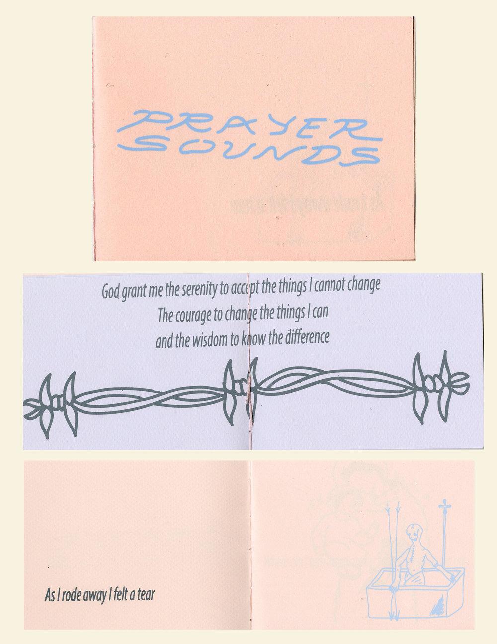 Prayer Sounds