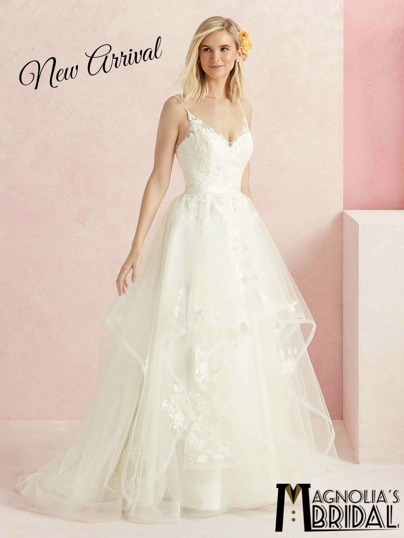 July 10- 31st.  Our Biggest Sample Sale To Date .  All gowns 10% - 80% off ( Huge Selection of 50% off gowns). Only valid on in stock gowns, not valid on previous purchases. Super Savings on Bridesmaids , Mothers, Flower girl gowns, and Tuxedos. Appointments are filling up fast. Visit Soon for best selection.