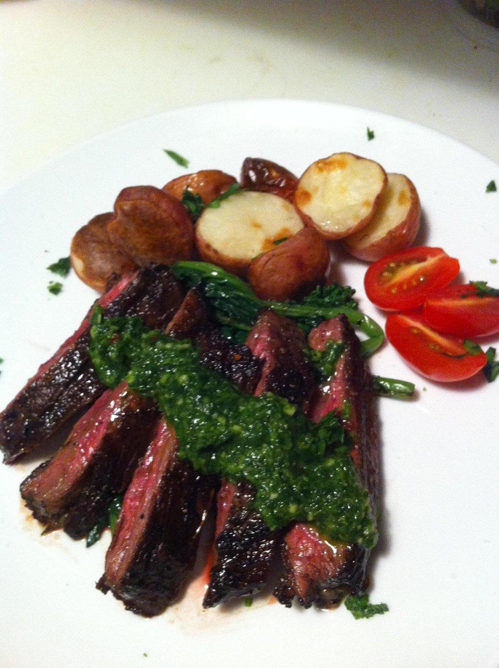 steak strip.jpg