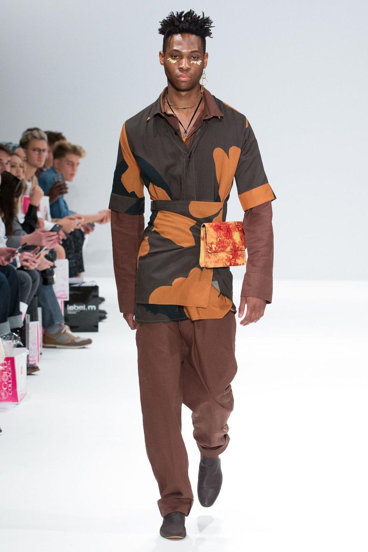 Orange Culture AW17 - 1.jpeg