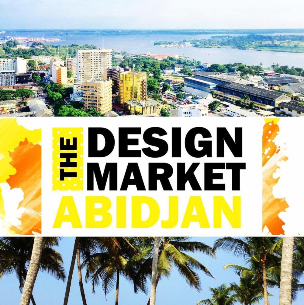 The Design Market Abidjan.png