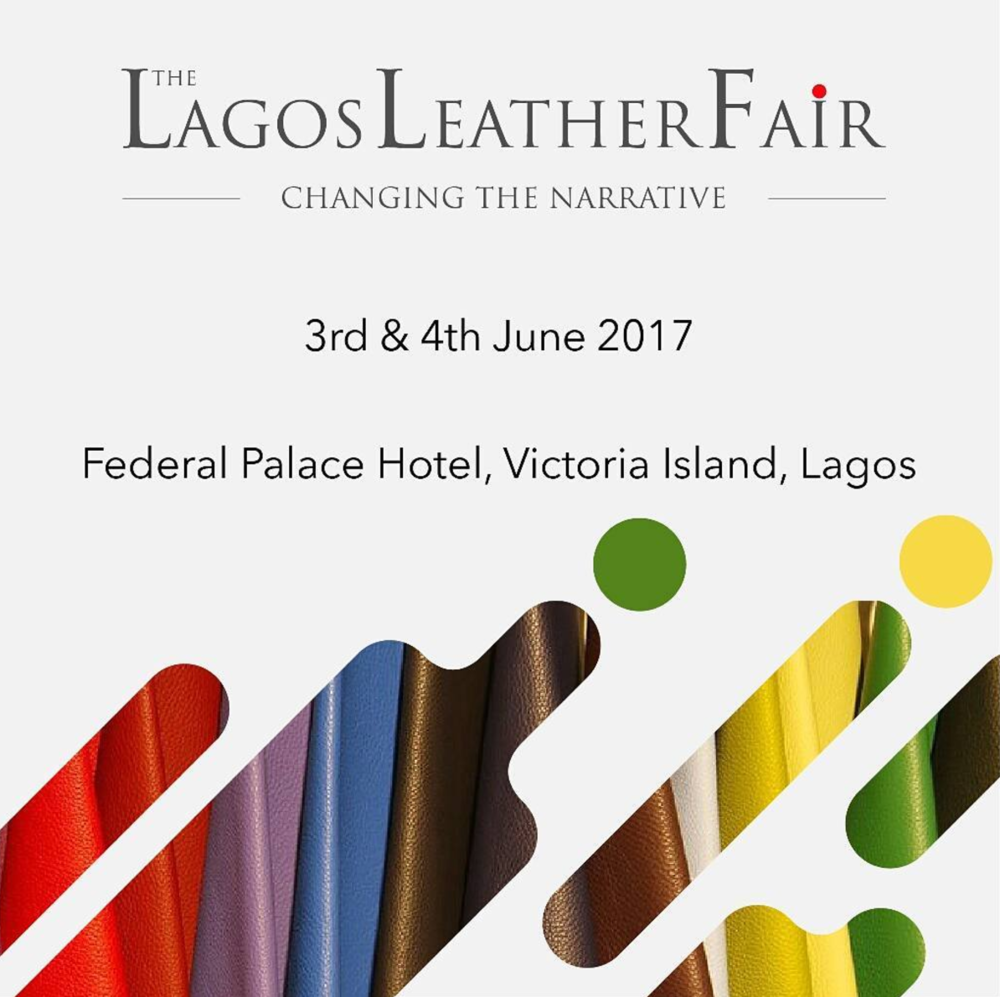 Lagos Leather Fair.png