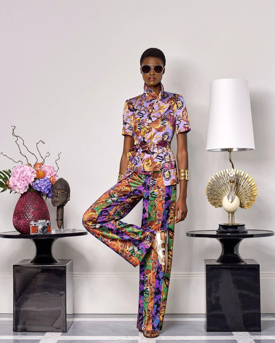 Duro Olowu Spring 2018 - 2.png