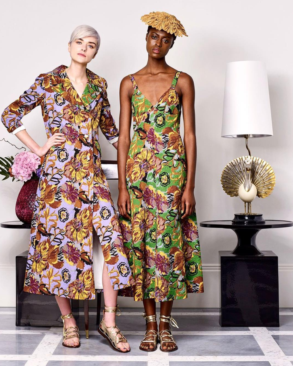 Duro Olowu Spring 2018 - 1.png