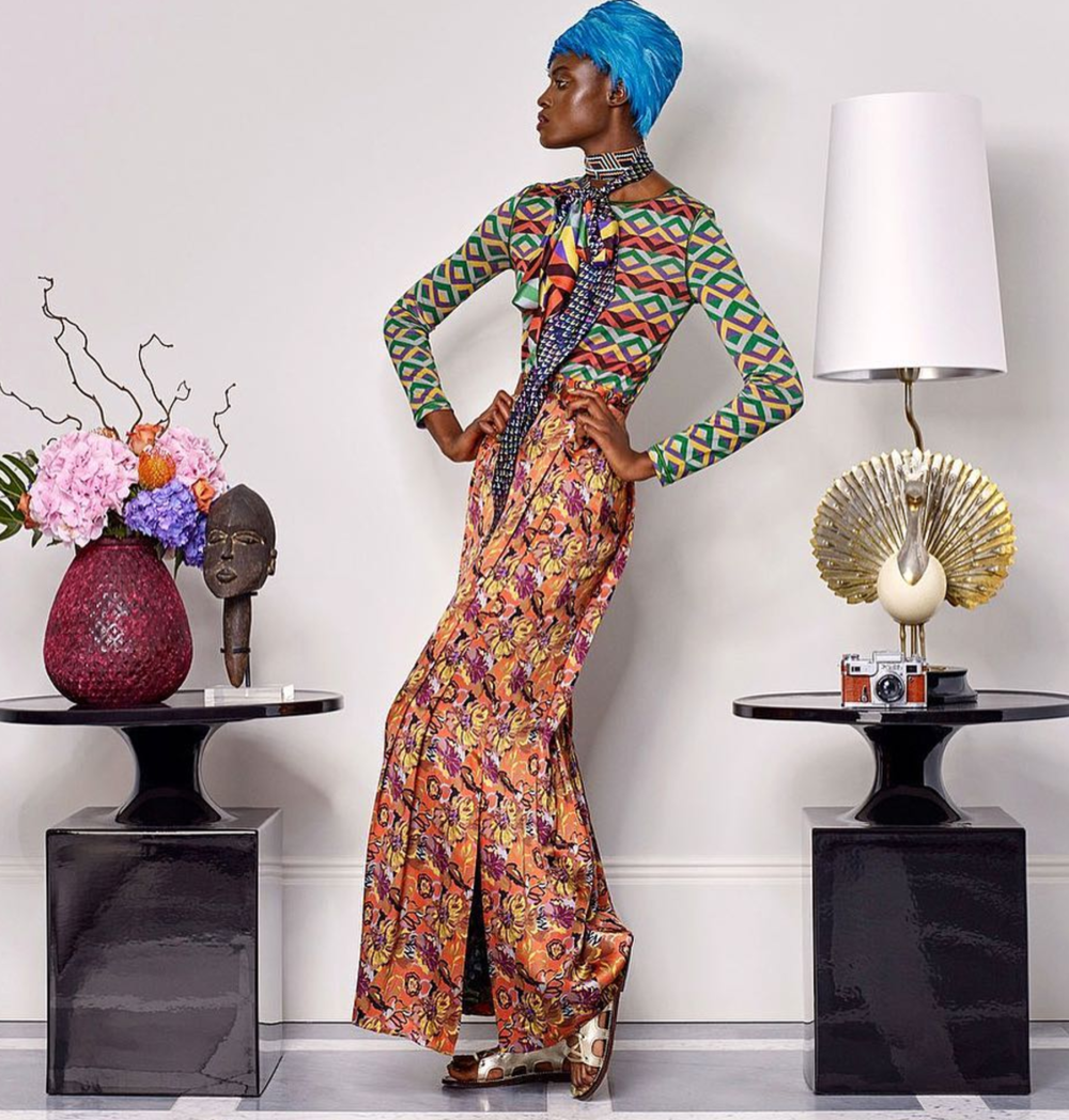 Duro Olowu Spring 2018 - 3.png
