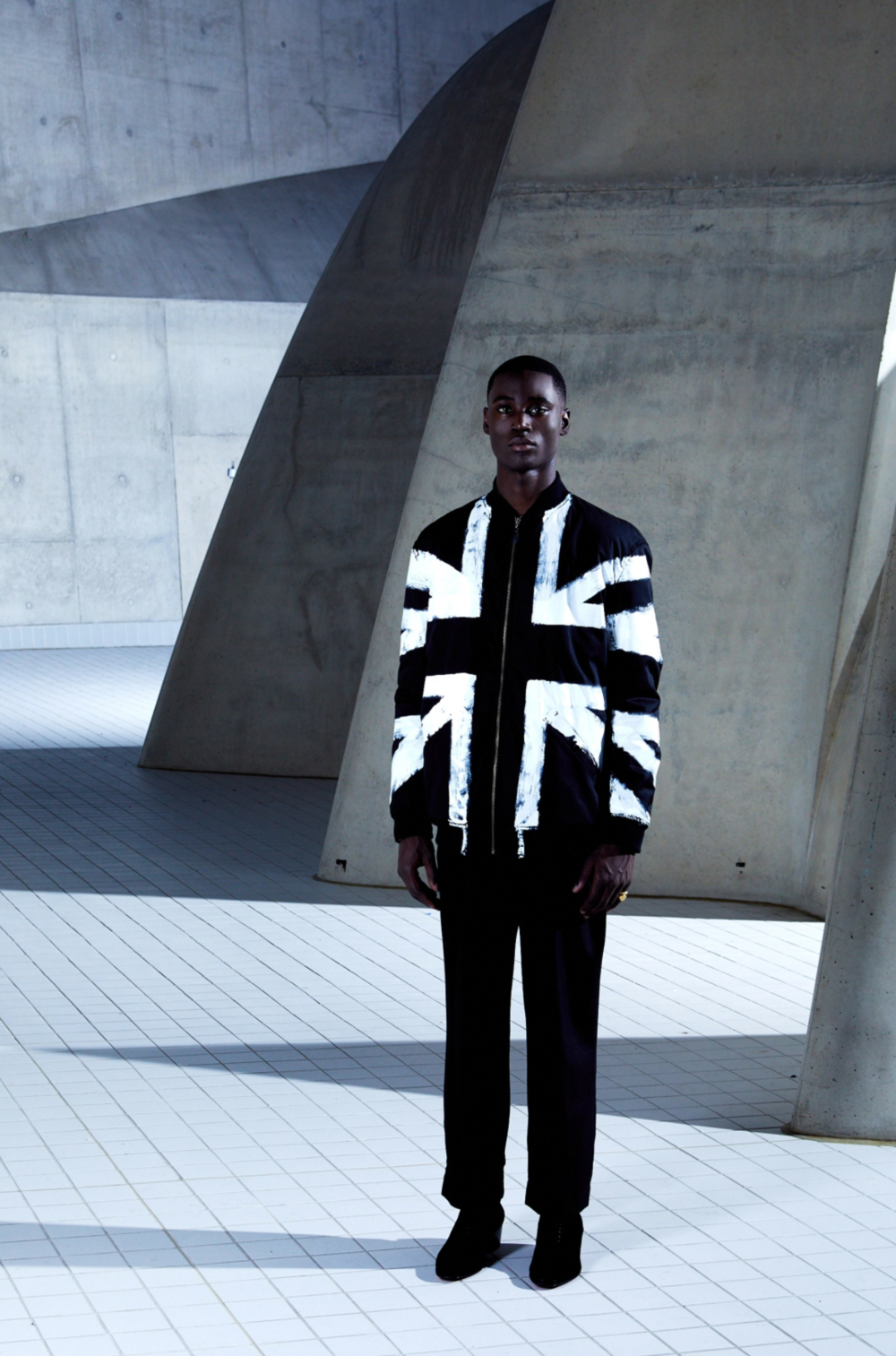 Casely Hayford Fall 2018 - 11.png