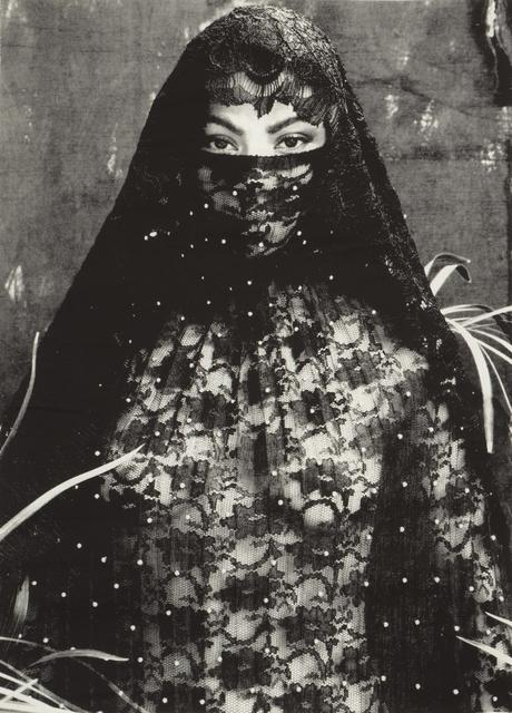Zohra Opoku - Harmattan Tales.jpg