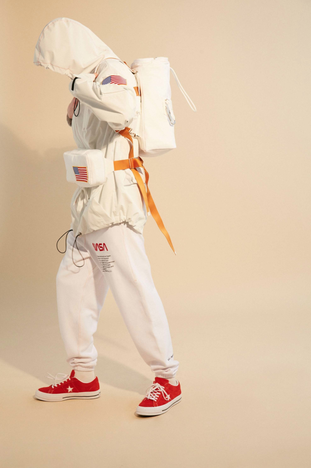 Heron Preston Fall 2018 Menswear - 16.png