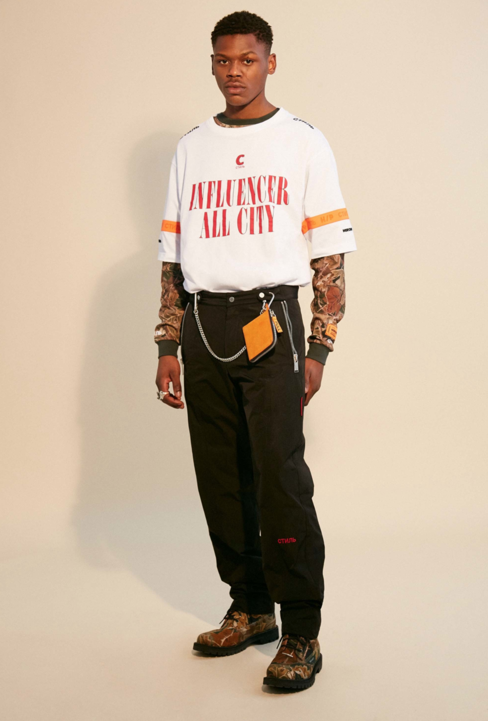 Heron Preston Fall 2018 Menswear - 2.png