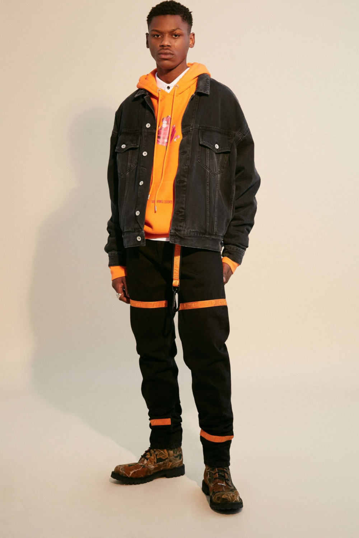 Heron Preston Fall 2018 Menswear - 6.png