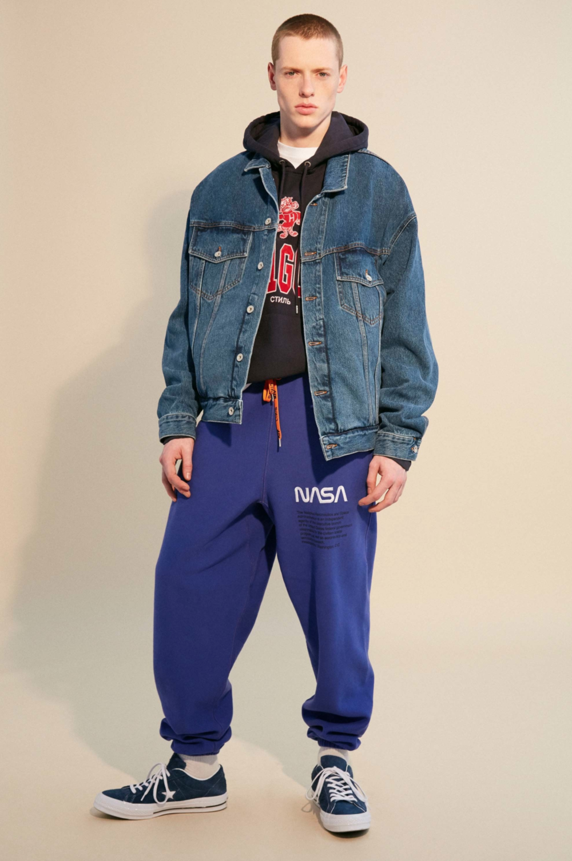 Heron Preston Fall 2018 Menswear - 3.png