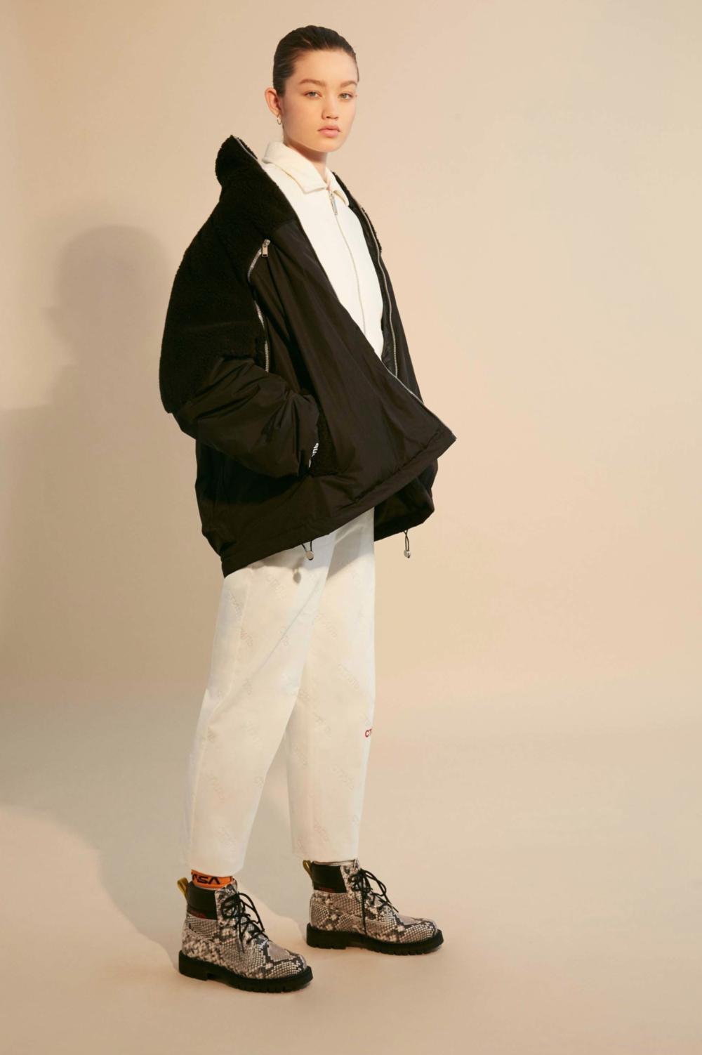 Heron Preston Fall 2018 Menswear - 9.png