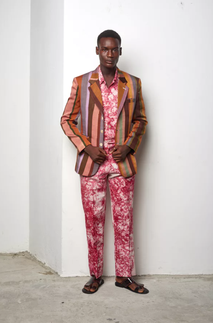 Kenneth Ize AW18 - 6.png